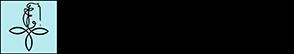 TURQUIA 1912